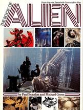 Book_-_book_of_alien_thumb200