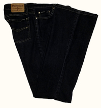 Squeeze_jeans__2__thumb200