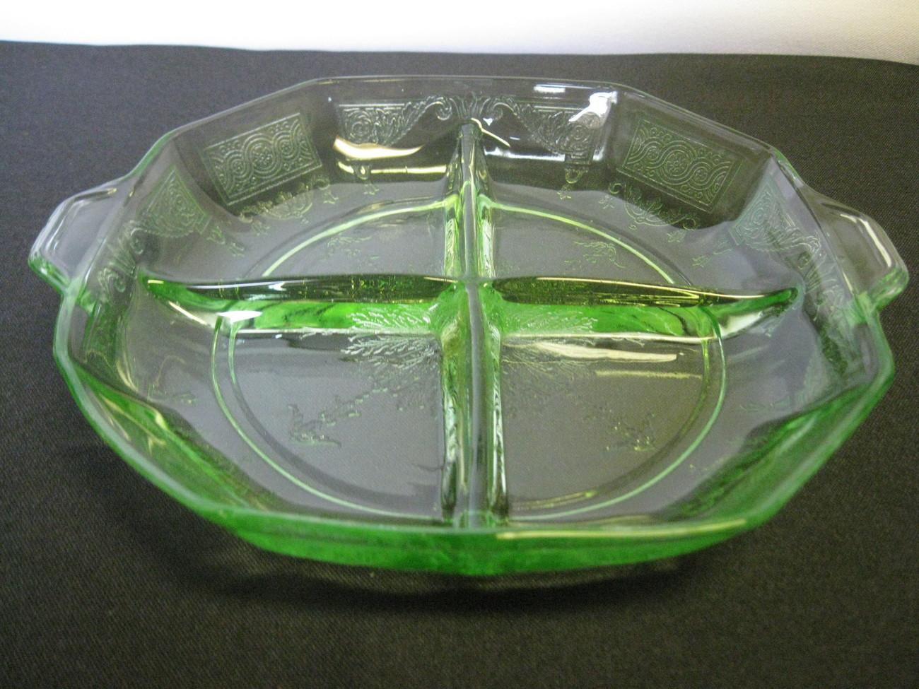 November_5__2011_auction_163