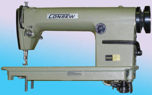 consew model 18 sewing machine
