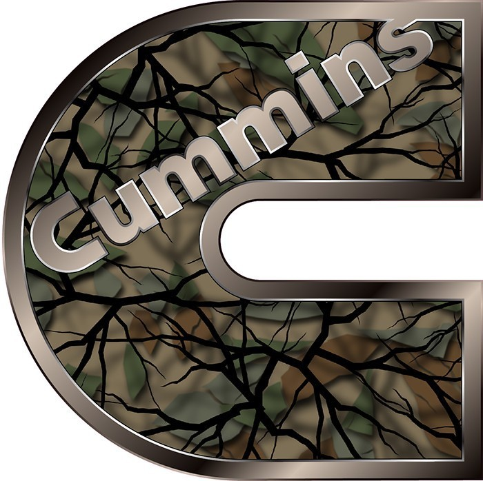 Cummins Logo Wallpaper For Mobile Phone Dodge Cummins Diesel Forum