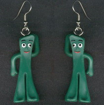 Gumby_earrings_thumb200