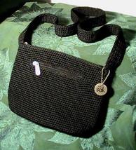The_sak_crochet_black_handbag_purse_002_thumb200