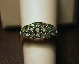 Alexandrite_ring_1_thumb200