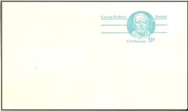 Postcard_caesar_rodney_patriot_thumb200