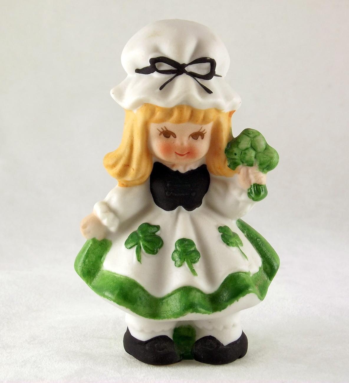 Lefton_irish_girl_figurine_5