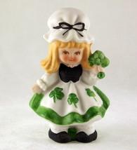 Lefton_irish_girl_figurine_5_thumb200