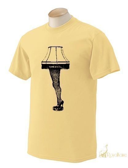 Leglamp_shirt