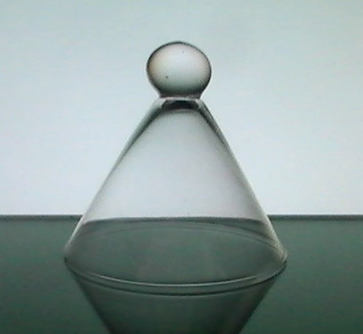 Hanging_candle_holder_with_knob_triangular_4_x_4.75_005