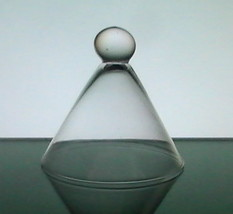 Hanging_candle_holder_with_knob_triangular_4_x_4.75_005_thumb200