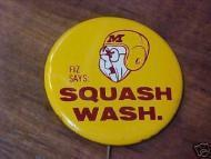 Squash_wash_pin