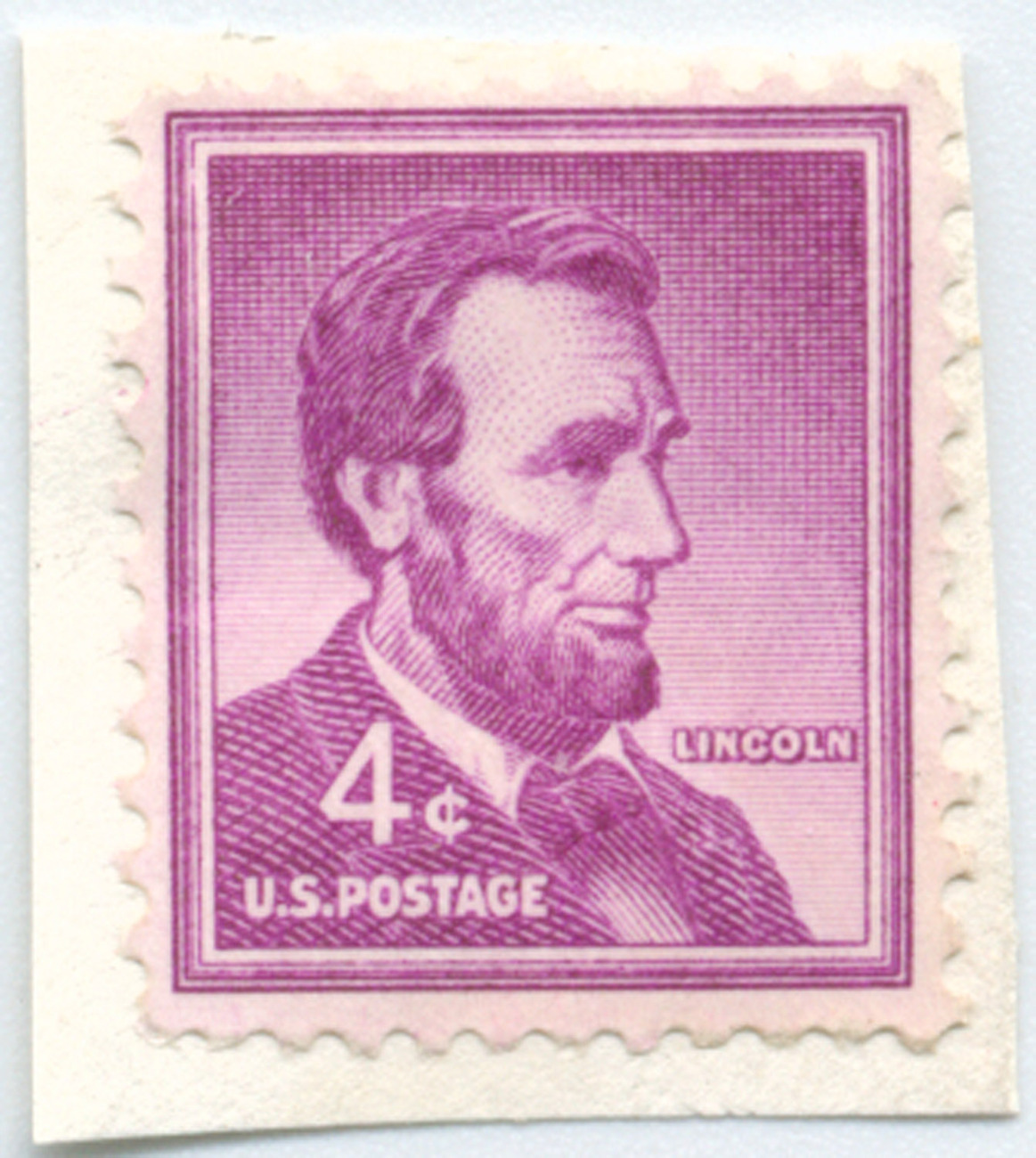S36_-_4_cent_lincoln