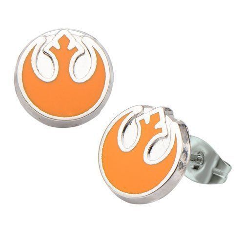Image 1 of Star Wars Rebel Alliance Very Small .25