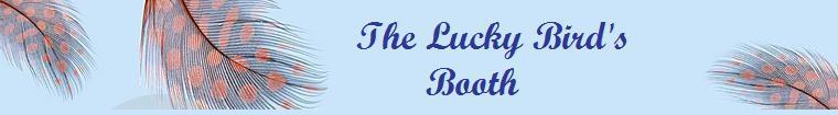 Lucky_bird_booth_thumb960