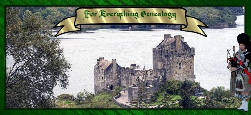 Foreverythinggenealogy_banner_2__thumb960