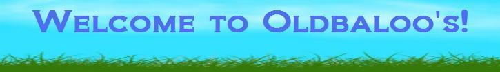 Grass-sky-background-1_thumb960