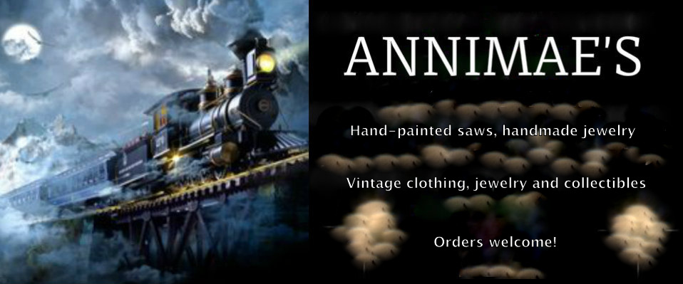 New-train-annimaes-ban_thumb960