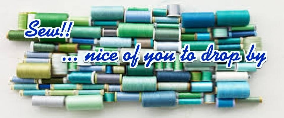 Bannerfans_17090162_thumb960