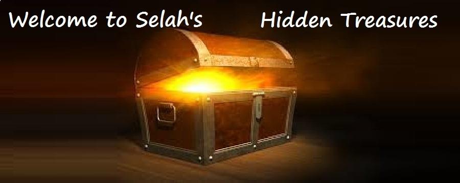 Selah55_thumb960