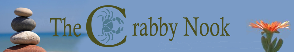 Crabby_nook_logo_large_file-a_thumb960