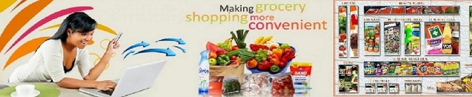 Grocery_header_2_thumb960