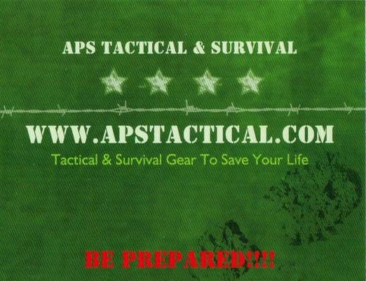 Aps_tacticalpc_thumb960