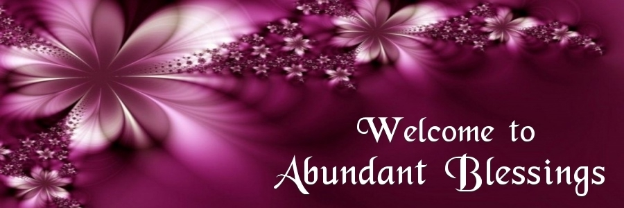 Abundant_blessings_burgandy_1_thumb960