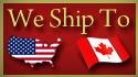 Panel-ship-to