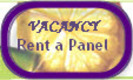 Rent_a_panel_lemon-panel-light
