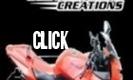 Custom_ava_2