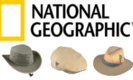 National_geographic_w_hats