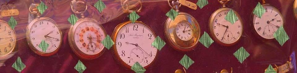 Many_clock