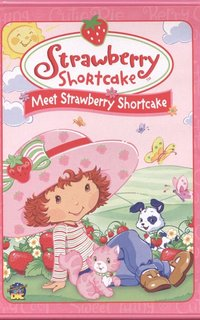 Meet_strawberry_shortcake_dvd_movie_childrens_2002_english_spanish