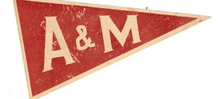 1949_texas_a_m__front_