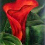 Red_flower.jpeg_thumb175