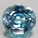 2.83cts_blue_zircon_thumb128