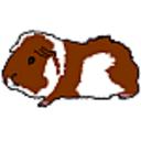 Milbydrawing2mini_thumb128
