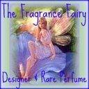 The_fragrance_fairy_logo__150x150_thumb128