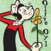 Olivespringsprung2_thumb175