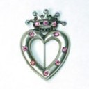 Pin_crown_heart_1_thumb128