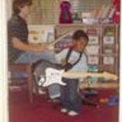 Rock_star_1_-_marcel_jr._thumb175