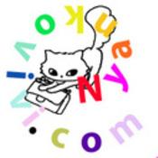Logo_template_inner__nyankovivi__thumb175