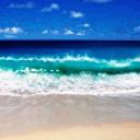 Ocean_thumb128