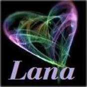 Lana_141_thumb175