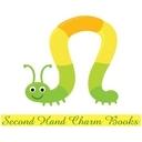 Logocolortextbelow_thumb128