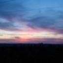 Mt_sunset_034_thumb128