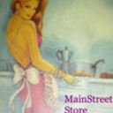 Art_work_women_apron_at_stove_mss_bo_thumb128