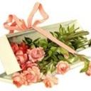 Vintage-victorian-dozen-pink-roses2_thumb128