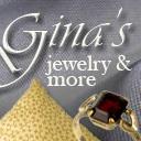 Ginas_jewelry_avatar_thumb128