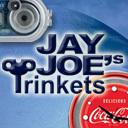 Joe_trinkets_avatar_thumb128